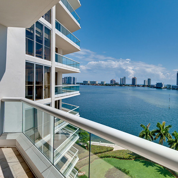 Luxury Condos for Sale